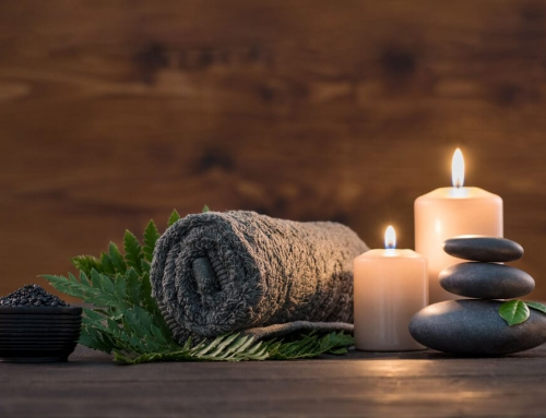 Plan a Spa & Wellness Retreat in the Lakes Region